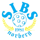 0b484645-ab17-4418-bef9-d657b7b0b245