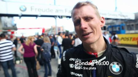 Nürburgring 24h 2012 - The Movie