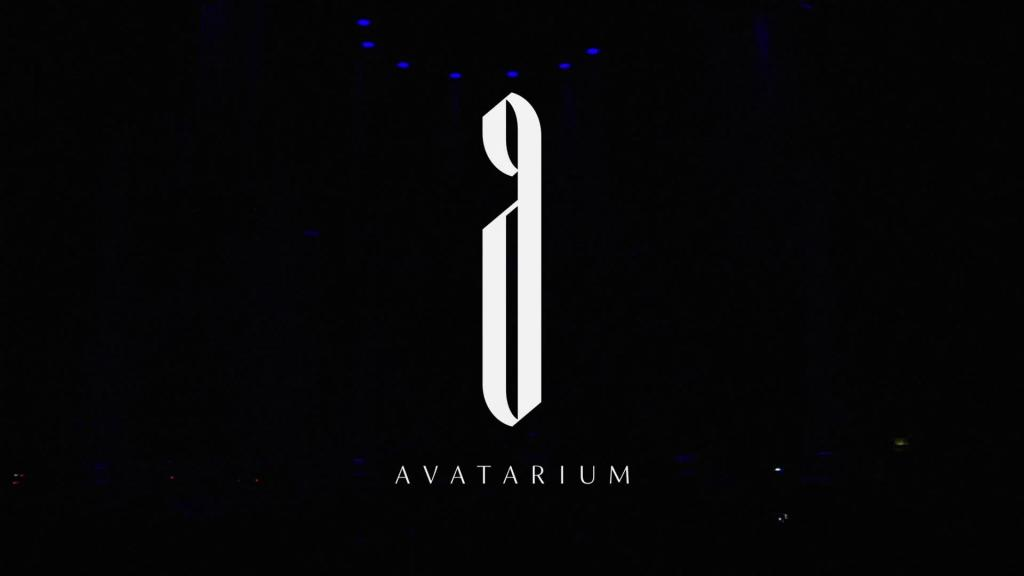 An evening with Avatarium Live in Stockholm January 2020