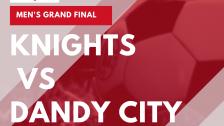 Cro Cup Grand Final 2020
