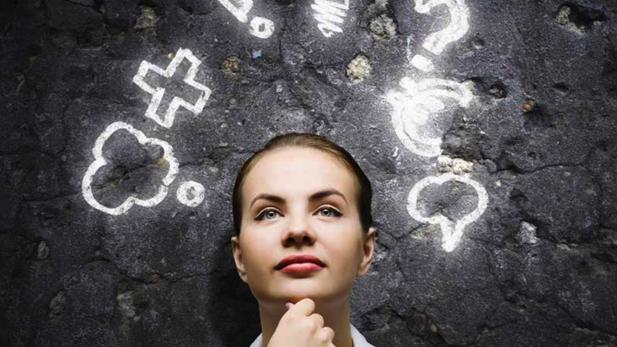 5 smarta tips för att ta din idé till marknad