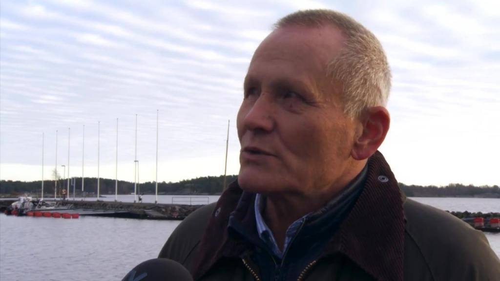 Vår långa livesändning med Nyheter och The late GTV show - 21 Nov 19:26 - 20:06