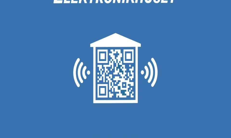 Elektronikhuset Enkla Etjänster