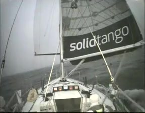 Solidtango sänder live - 31 May 03:33