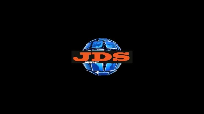 JDSbroadcast