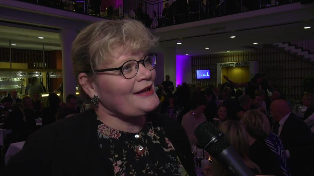 Valvakan 2019 Katrin Sjögren