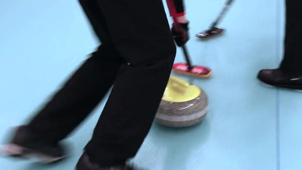 Sök till curlinggymnasiet