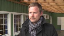 MP inför Elfsborg