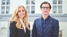 Handelsdagarna 2016 - Interview: Per Carleö