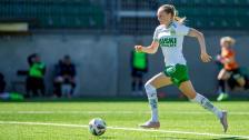 Wangerheim – Måste fortsätta behålla lugnet i matcherna
