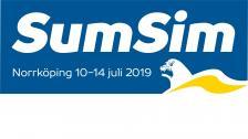 Sum-Sim (50m) 2019 lördag kl. 09:00