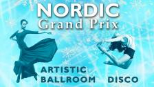 NORDIC GRAND PRIX 2019