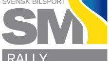 Sm Magasinet: Rally