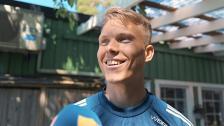 Laget om Allsvenskan 2020