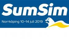 Sum-Sim (50m) 2019 onsdag kl. 17:00