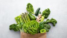 Kalmarsundsveckan - Framtidens mat