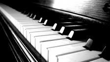 BBVic Showcase Mitzvah Day Concert