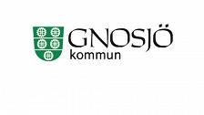 31 augusti 2017 Gnosjö kommun Kommunfullmäktige