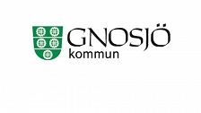 27 april 2017 Gnosjö kommun Kommunfullmäktige
