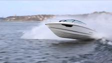 Flipper 670 DC - praktisk och körglad