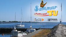 SommarTV i Kristianopel