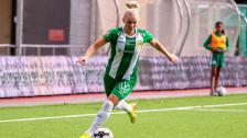 Jansson inför BP borta – Tuff match som passar oss
