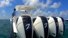 Nordens båtkung om framtidens båtar