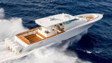 Motorbåtsracing