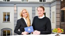 Handelsdagarna 2016 - Interview: Johan Billgren