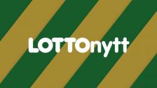 Lottonytt v42