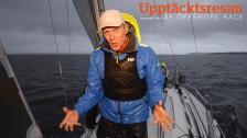 Upptäcktsresan Expedition Åf Offshore Race