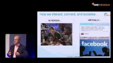 Sime stockholm 2012 day 1 nov 13 the internet and the future of video