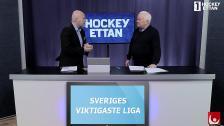 Studio Hockeyettan S04E17