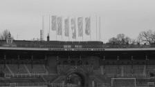 Stadionminnen