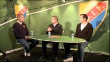 Dagen Efter Trelleborg-DIF 2011
