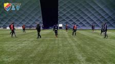 Highlights från torsdagens tvåmålsspel