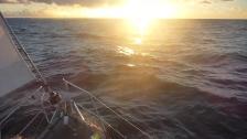 Atlantöarna