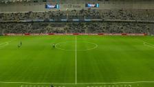 DIF - IFK Göteborg – hela matchen