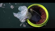Havens räddning – genial uppfinning bromsar svineriet