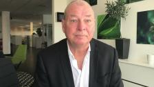Ulf Larsson om Emotionell intelligens