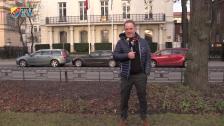 Avsnitt 14- DIF-Historia med Pelle Kotschack - Mästarcupen startar