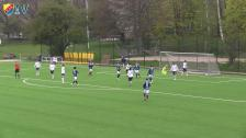 Highlights U21 DIF-Gefle