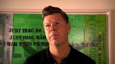 Jörgen Willgård om klubbens ekonomi