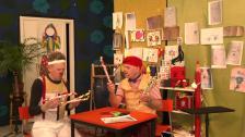 Clownlabbet Live #55