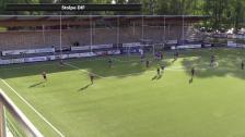 U21 Highlights Åtvidaberg - DIF