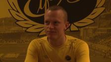 Eftersnack: IF Elfsborg – Örgryte IS