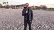 Avsnitt 16- DIF-Historia med Pelle Kotschack - Ytterligare SM-guld till DIF