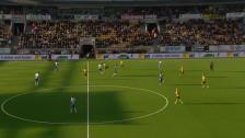 Highlights IFE-IFK