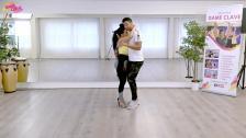 025 Bonus -Tanssitaan yhdessä aka loppubileet