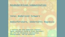 Jonas Andersson Schwarz MKV
